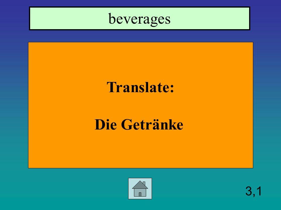 2,4 Was ist Schoggi in der Schweiz Schokolade