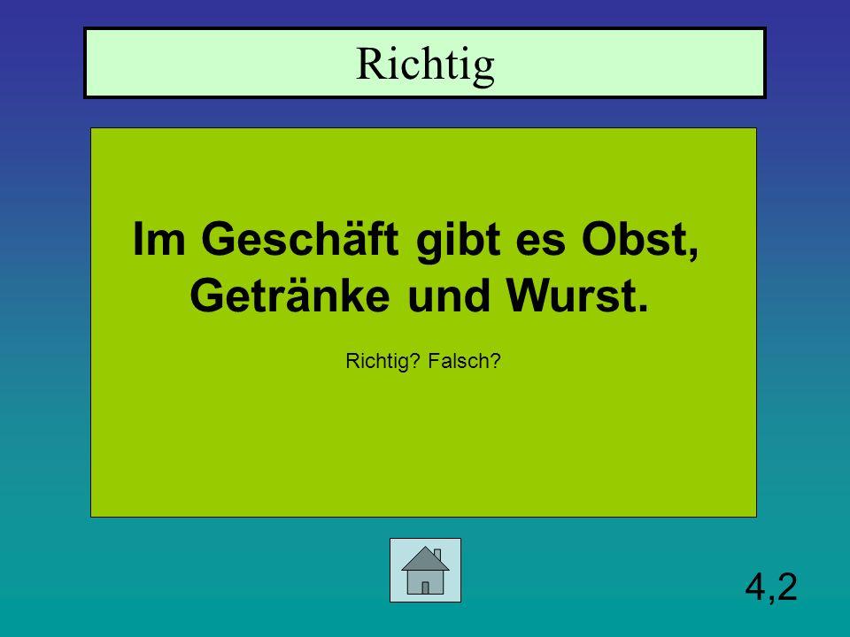 4,1 Wo wohnen Huebelis Sie wohnen in Aarau.