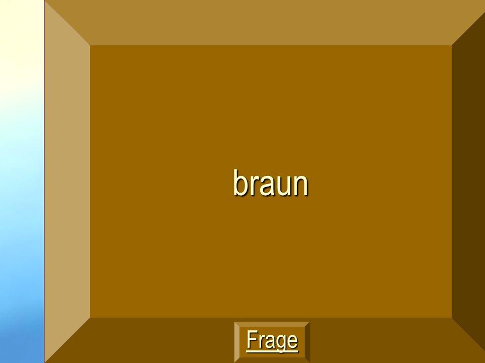 Wie sagt man mouth auf Deutsch? 1000