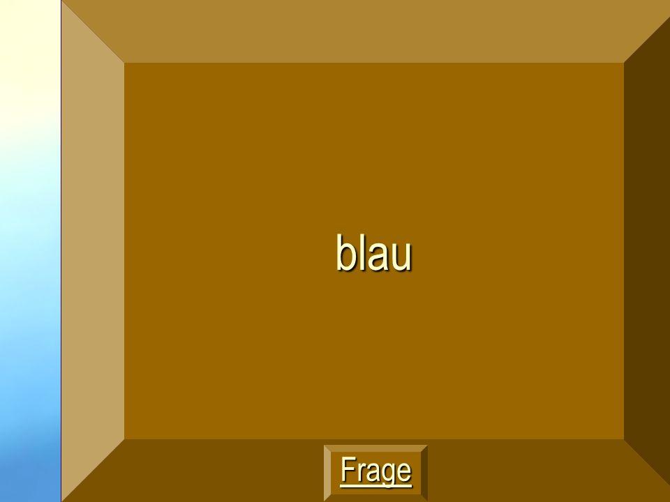 Wie sagt man brown auf Deutsch? 200