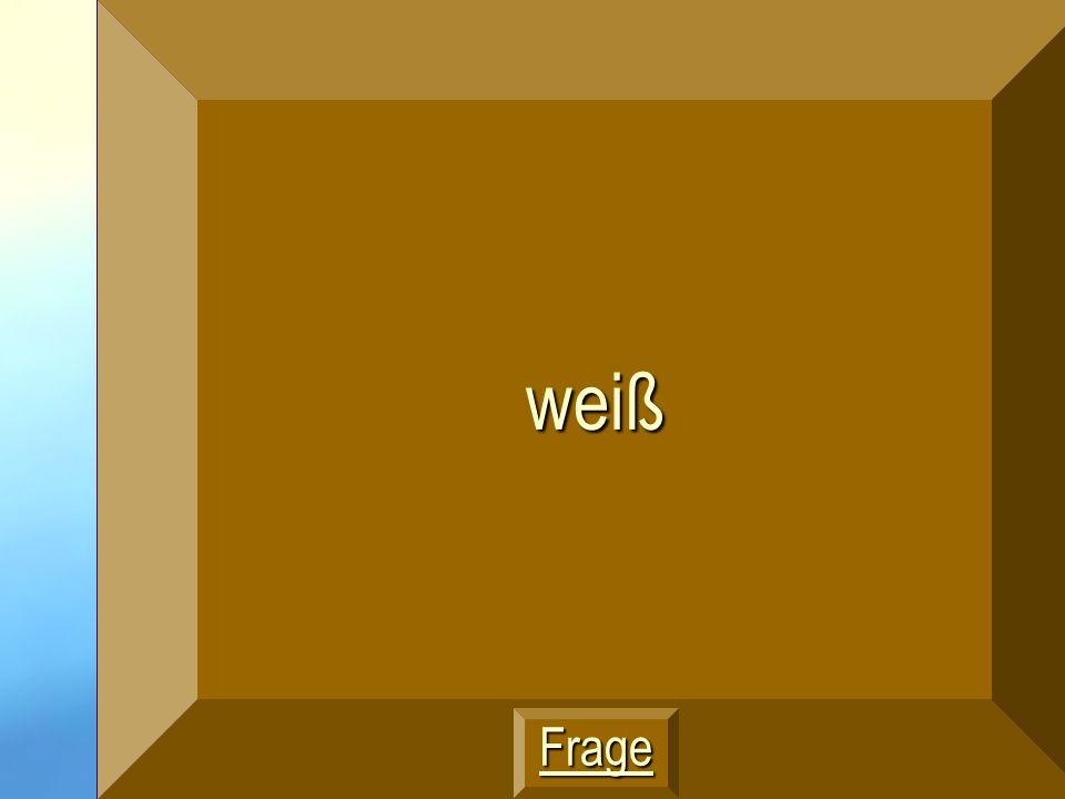 Wie sagt man pink auf Deutsch? 800