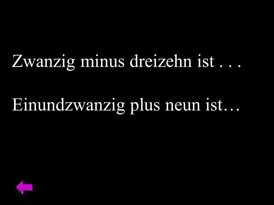 Wollen / du / Basketball spielen? Sie (plural) / können / Deutsch sprechen.