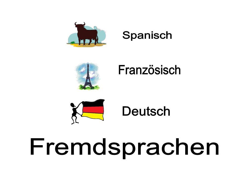 Sinn oder Unsinn.Ich lerne gern Deutsch, weil es interessant ist.