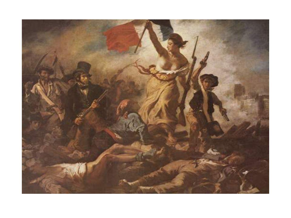 Geschichts-Bilder Rückgriff auf Mythen