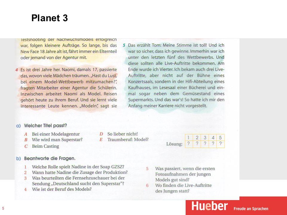 Planet 3 5