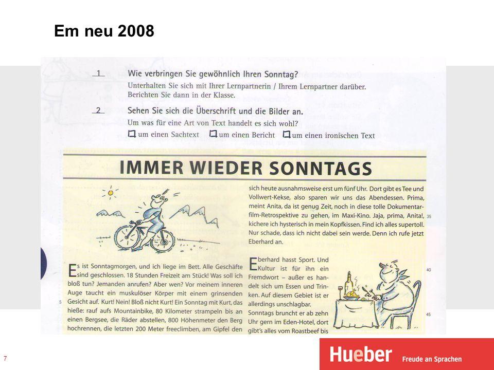 Em neu 2008 7