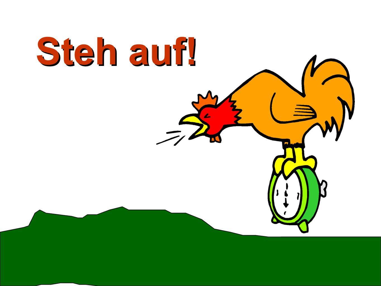 The verb sein is irregular.Here are the imperative forms: Sei brav, mein kleines Kind.