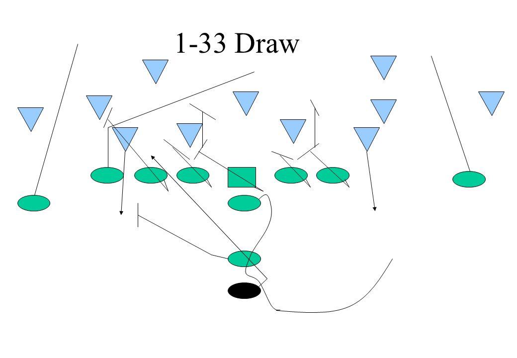 1-33 Draw