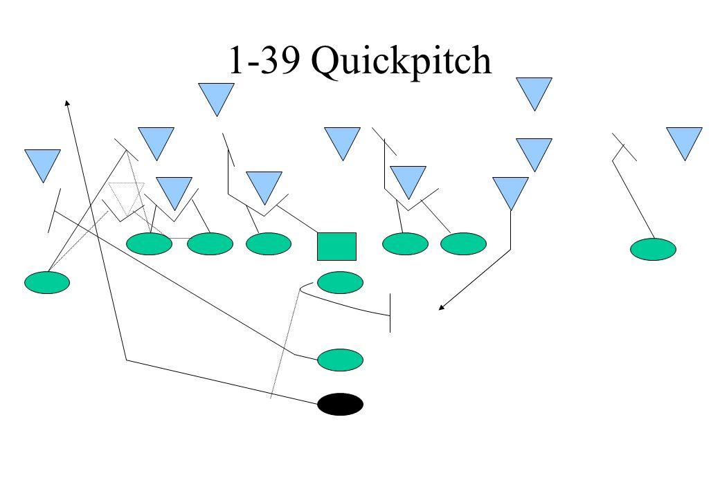 1-39 Quickpitch