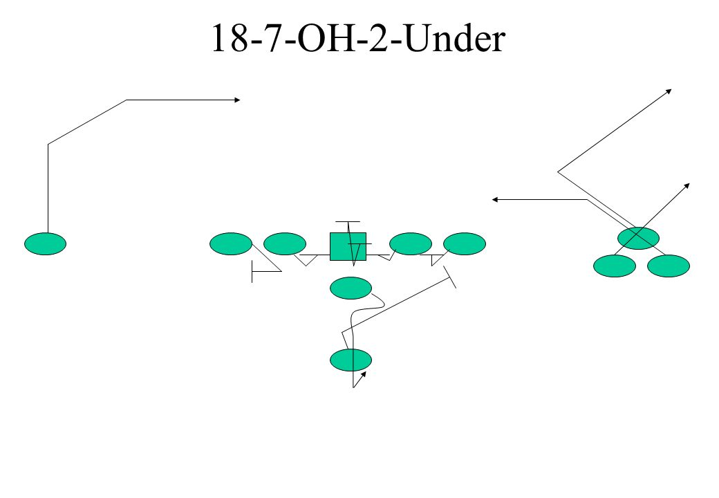 18-7-OH-2-Under