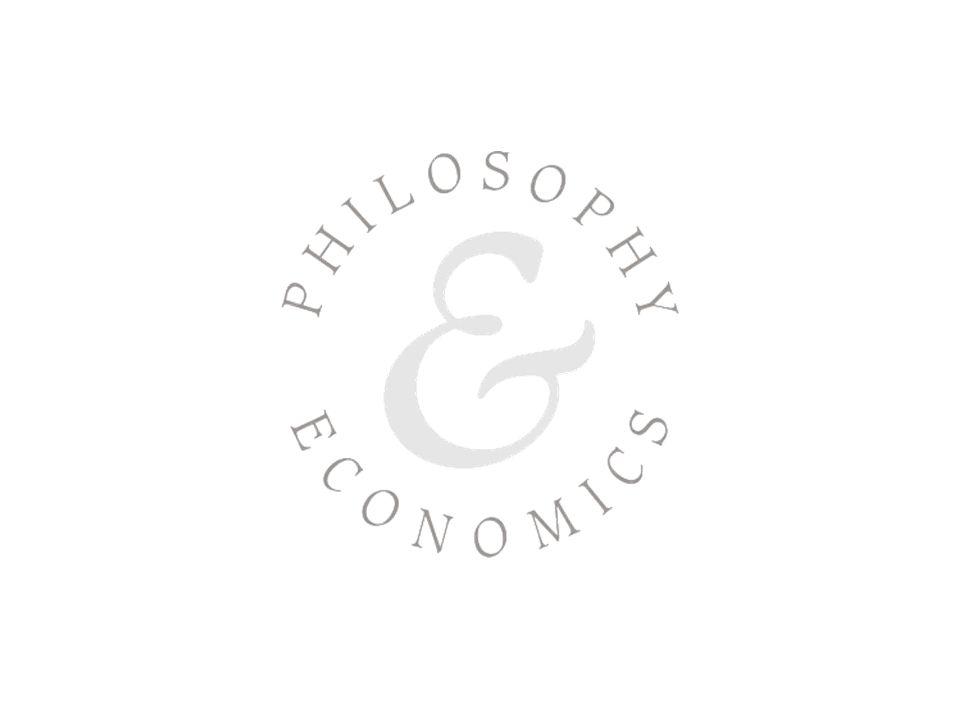 Der Anwendungsbereich des politischen Konstruktivismus Sobald wir das Faktum eines vernünftigen Pluralismus als eine dauerhafte Bedingung einer öffentlichen Kultur unter freien Institutionen akzeptieren, ist die Idee des Vernünftigen als Teil der Basis öffentlicher Rechtfertigungen besser geeignet als die Idee der moralischen Wahrheit.