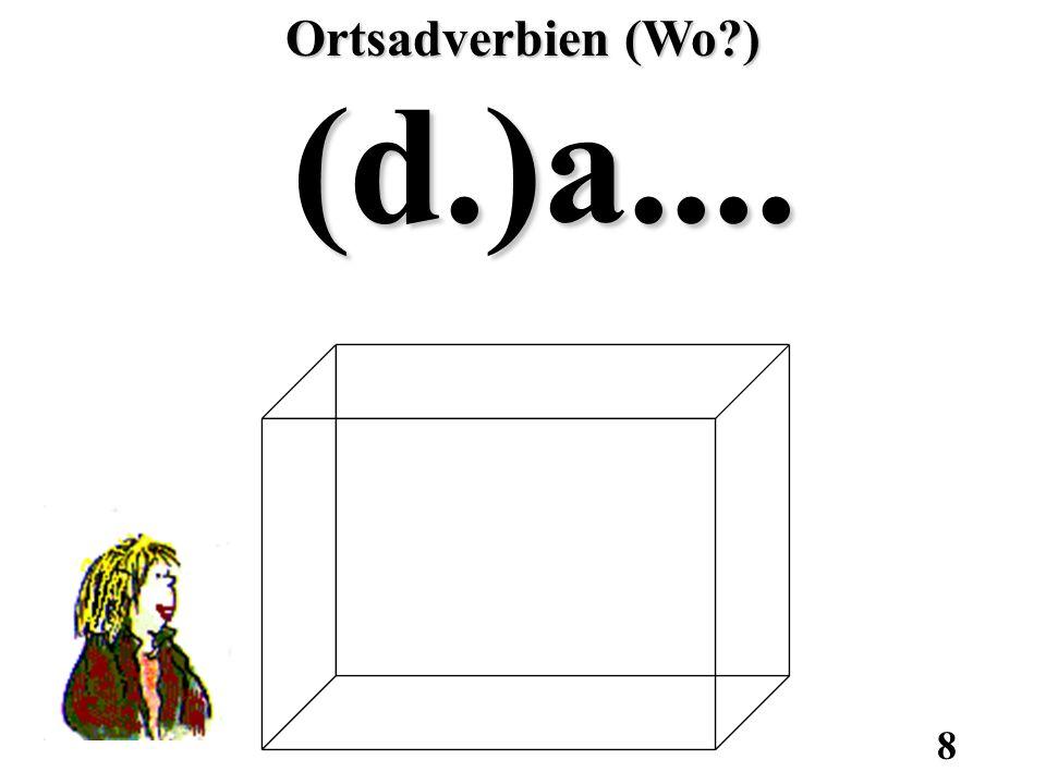 8 (d.)a....