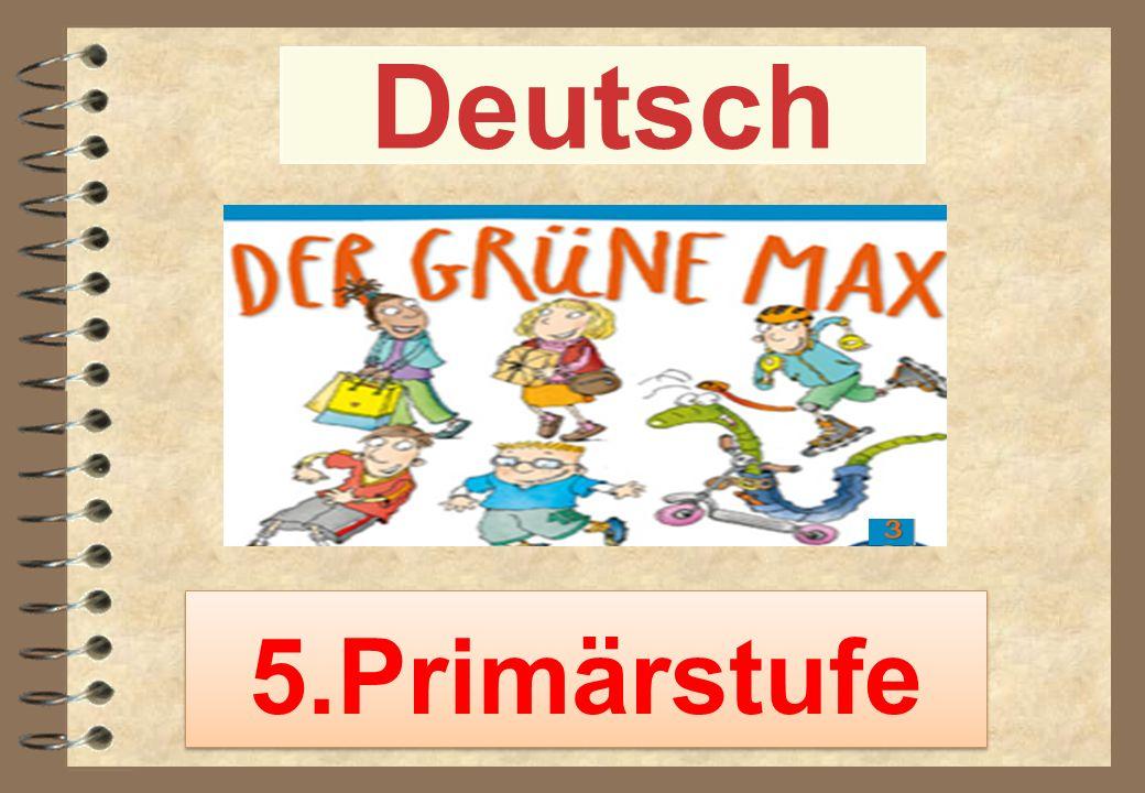 2 Kapitel I L.2(2) Die Präpositionen Mein Deutsch