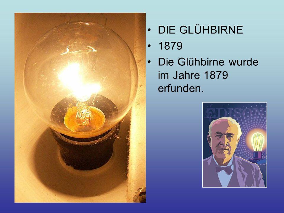 Vitamin C 1932 Albert Szent-Györgyi aus ungarischen Paprika isoliert