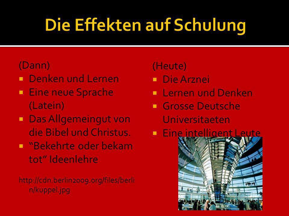 (Dann) Denken und Lernen Eine neue Sprache (Latein) Das Allgemeingut von die Bibel und Christus. Bekehrte oder bekam tot Ideenlehre http://cdn.berlin2