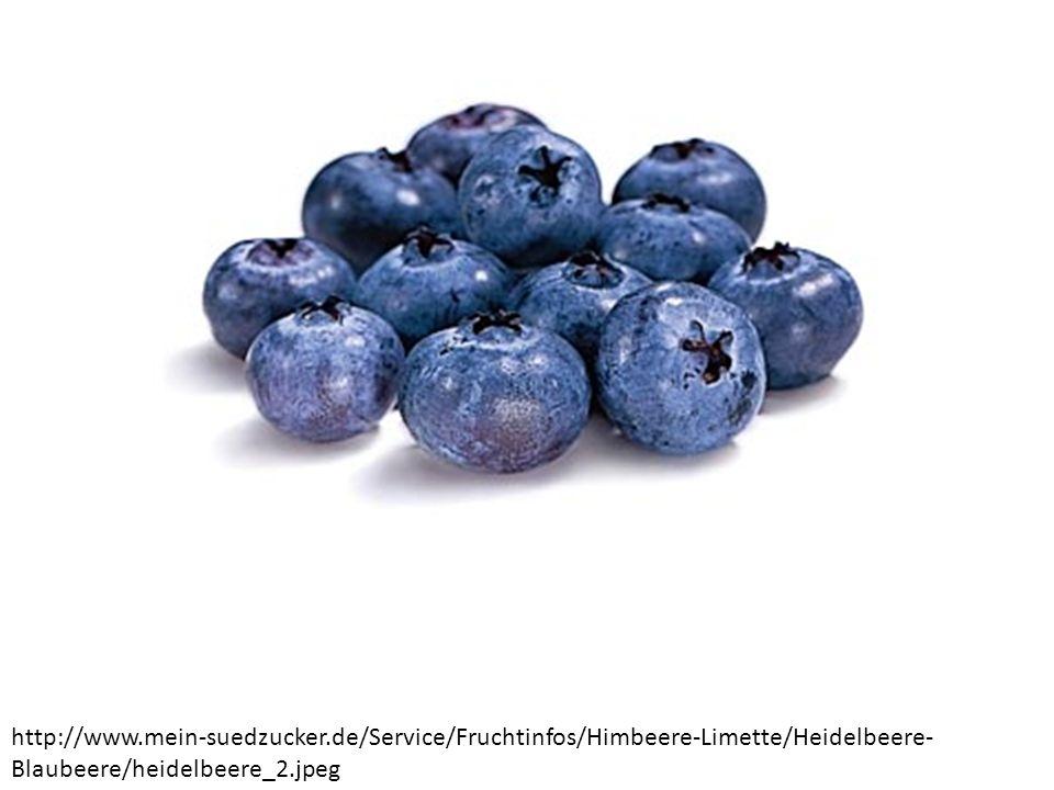 http://www.mein-suedzucker.de/Service/Fruchtinfos/Himbeere-Limette/Heidelbeere- Blaubeere/heidelbeere_2.jpeg
