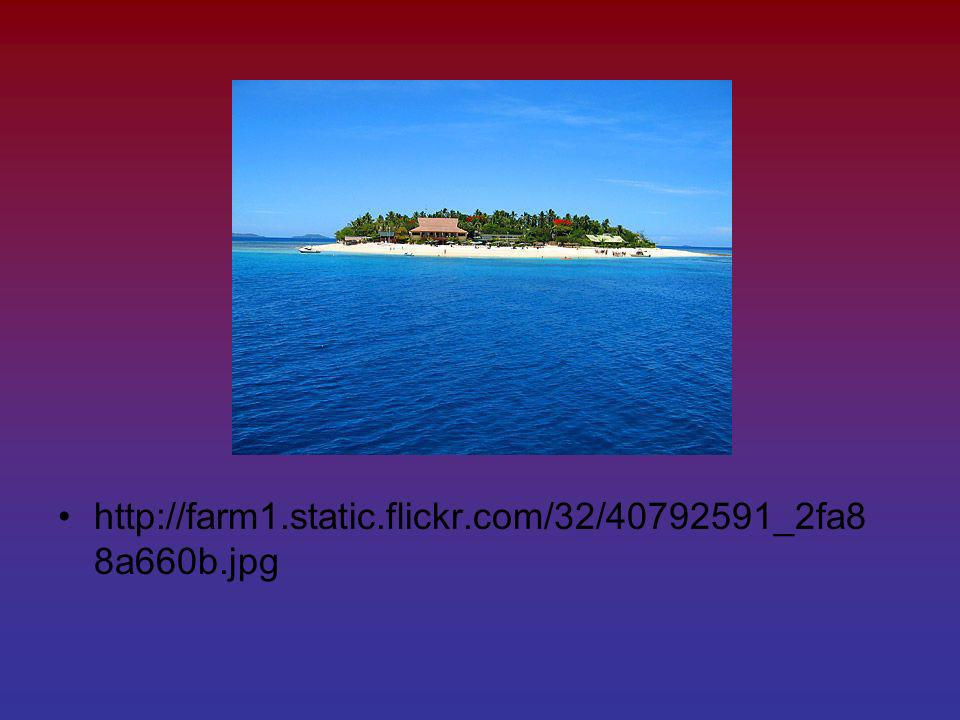 http://farm1.static.flickr.com/32/40792591_2fa8 8a660b.jpg