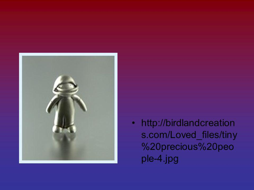 http://birdlandcreation s.com/Loved_files/tiny %20precious%20peo ple-4.jpg