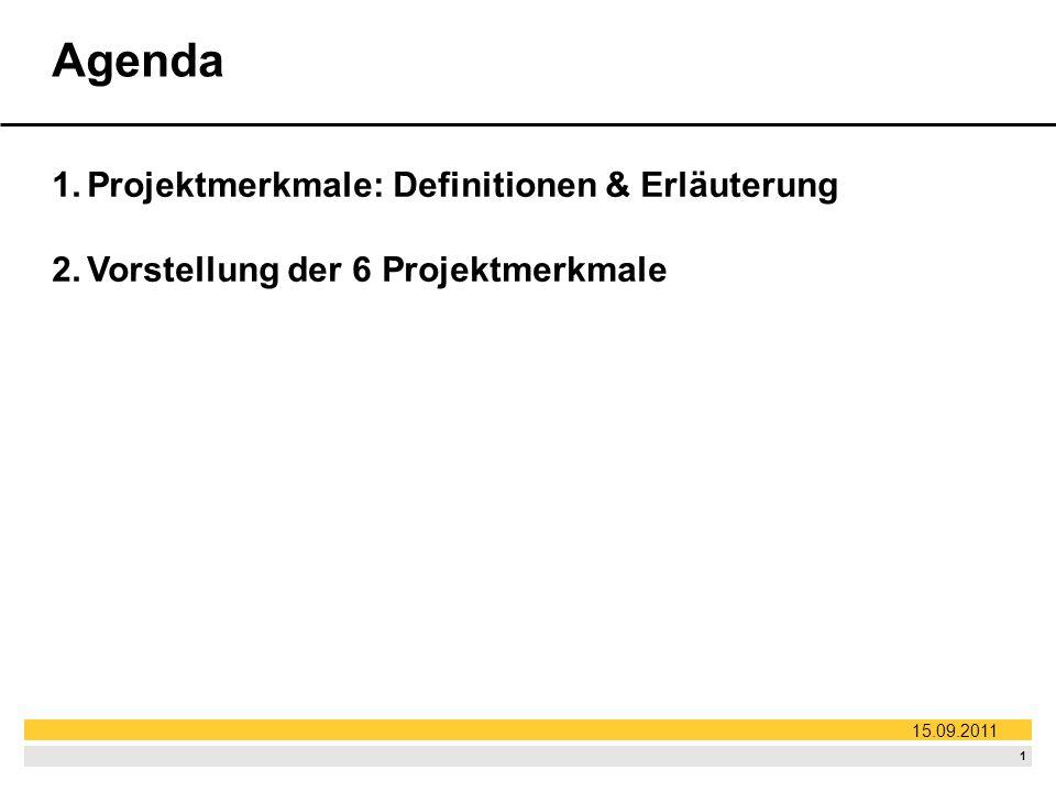 Brand-Bam HG93 - Witschaftsinformatik Köln / 03.12.2009 Projektmerkmale Von: Rabia Durmus und Mustafa Keles