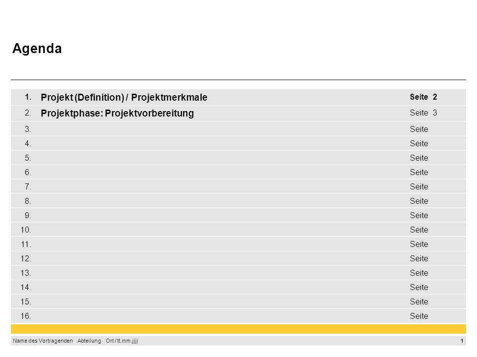 11 Name des Vortragenden Abteilung Ort / tt.mm.jjjj Balken oder Gannt-Diagramm Definition ksmdkmsakdlskl Bestandteile Knldlncljkns Nutzen Knldlncljkns Anwendungsbereiche knldlncljkns