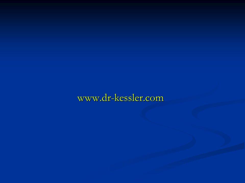 www.dr-kessler.com www.dr-kessler.com