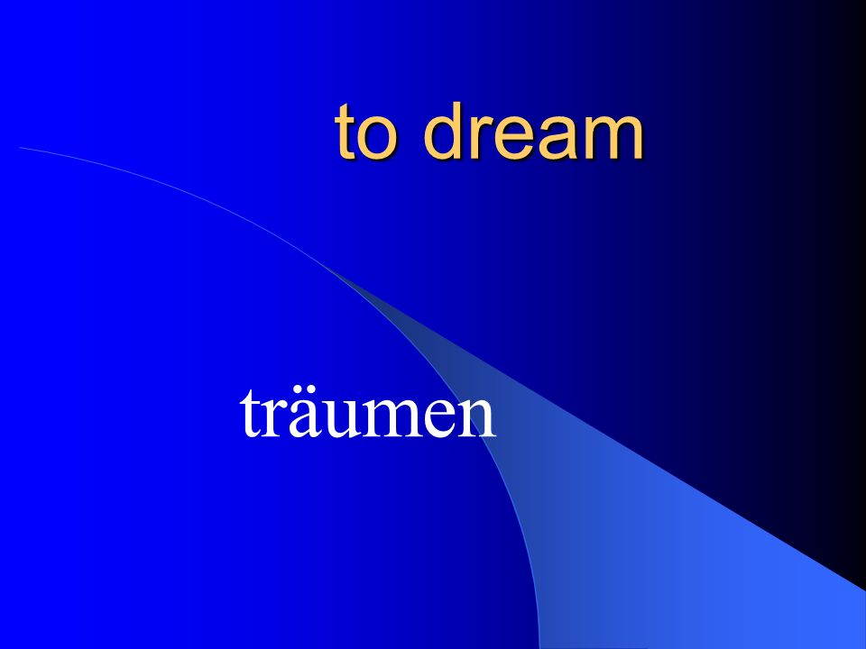 to tune an instrument stimmen