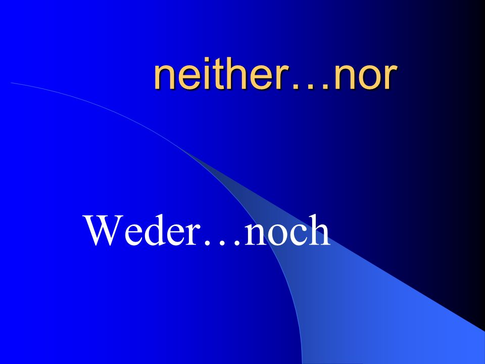 cheerful heiter
