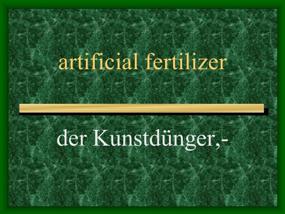 felt-tip pen der Faserstift,e