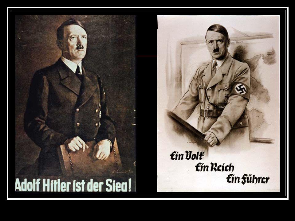 Der Jude, Kriegsanstifter Kriegsverlängerer