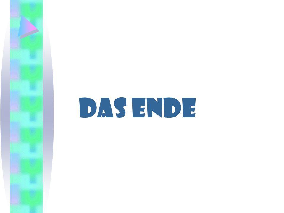 Üben wir! Fill in the blank with the correct form of the verb heißen. 1.Sie (she) __________ Maria. 2.Wir ____________ Felix und Otto. 3.Ich _________