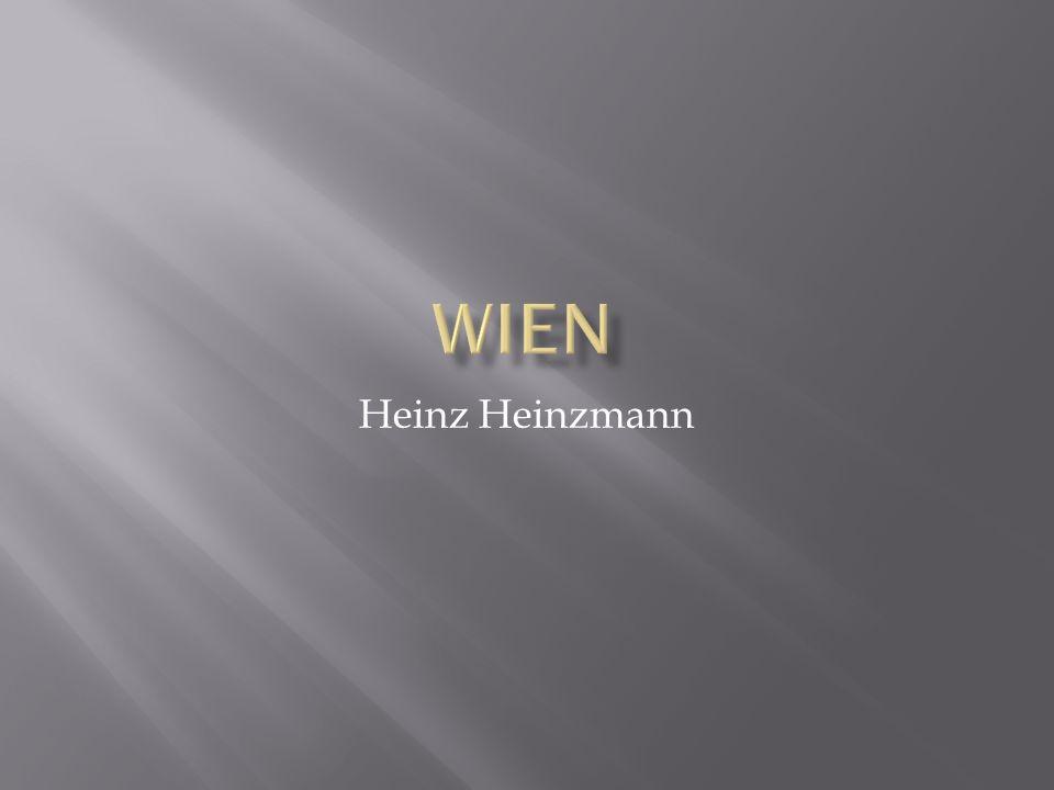Heinz Heinzmann
