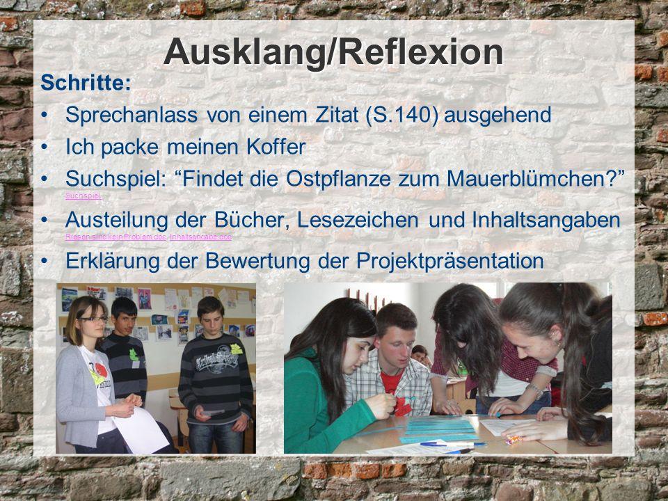 Schritte: Gruppenbildung – Puzzle-Teilchen zu Berlin Gruppenbildung Berlin.doc Gruppenbildung Berlin.doc Partnerdiktat partnerdiktat.doc partnerdiktat
