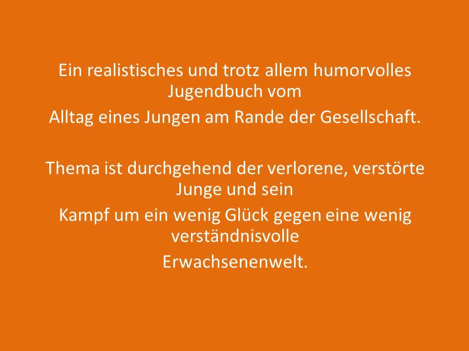Maria Annemüller, Südthüringer Zeitung, 27.08.2011 »Ein Buch, das zum Nachdenken anregt und für jedes Alter geeignet ist.