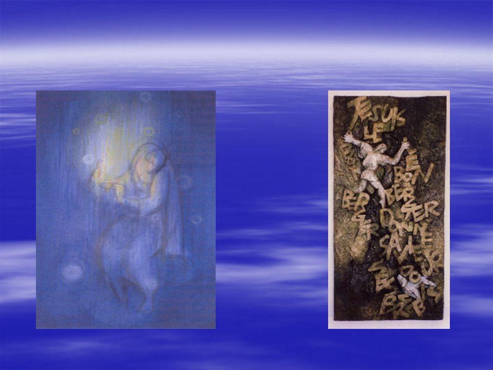 SINHO PARK, Bibelszenenmahler...auf Styropar Ein Künstler, der von einem unerschütterlichen Glauben zu Gott bewegt ist.