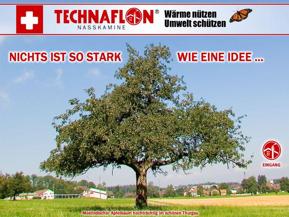 Folie: 0 Konstanzerstrasse 7 CH-8274 Tägerwilen Stand: 03-2008 Zeichen: hw/mm