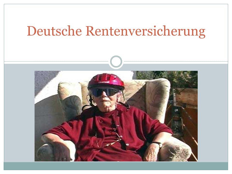 Inhaltsverzeichnis 1.Geschichte und Allgemeines 2.