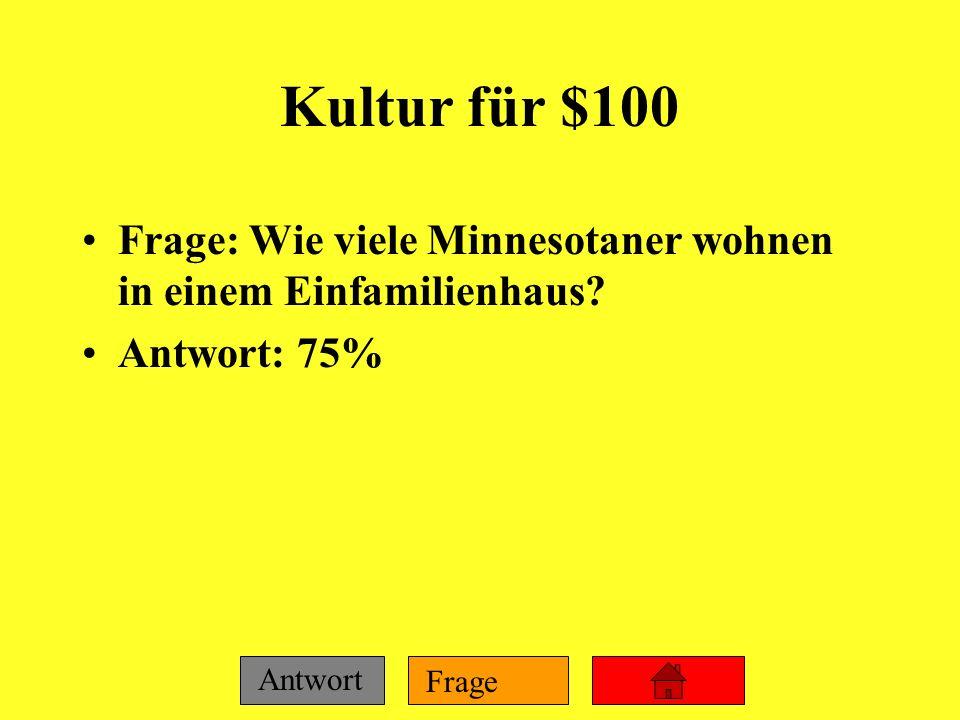 Frage Antwort Wohnen für $500 Frage: _________ Augusta, Nathalie, Grace und Samta in der Nähe vom Rollergarten? Antwort: Wohnen