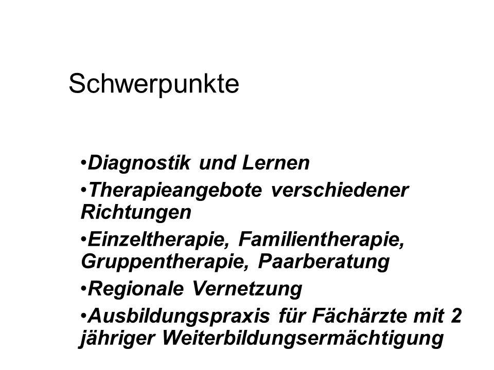 Dr. Elke Marx-Ottmüller Fachärztin für Kinder- und Jugendpsychiatrie und Psychotherapie Zusatzausbildung in TP, systemischer Therapie und Traumatherap