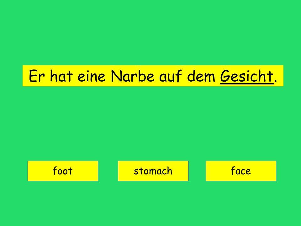 reiben = to rub