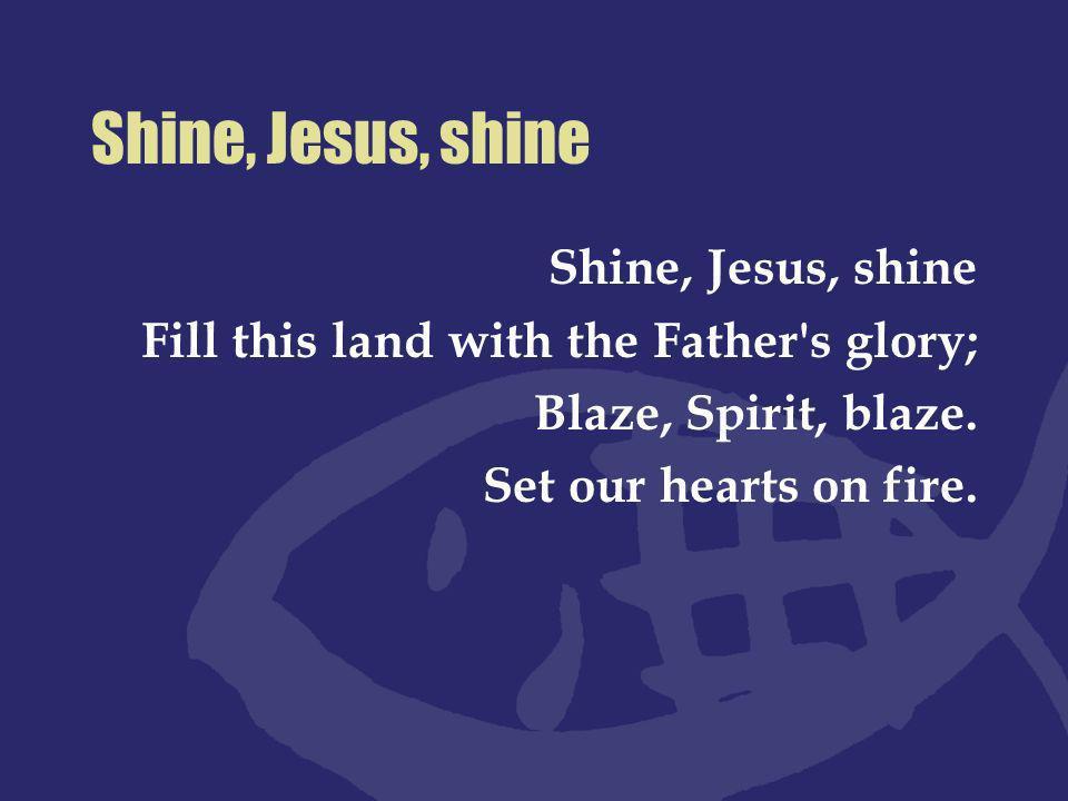 Präfation Jesus, der Herr sei bei euch.Und auch bei dir.