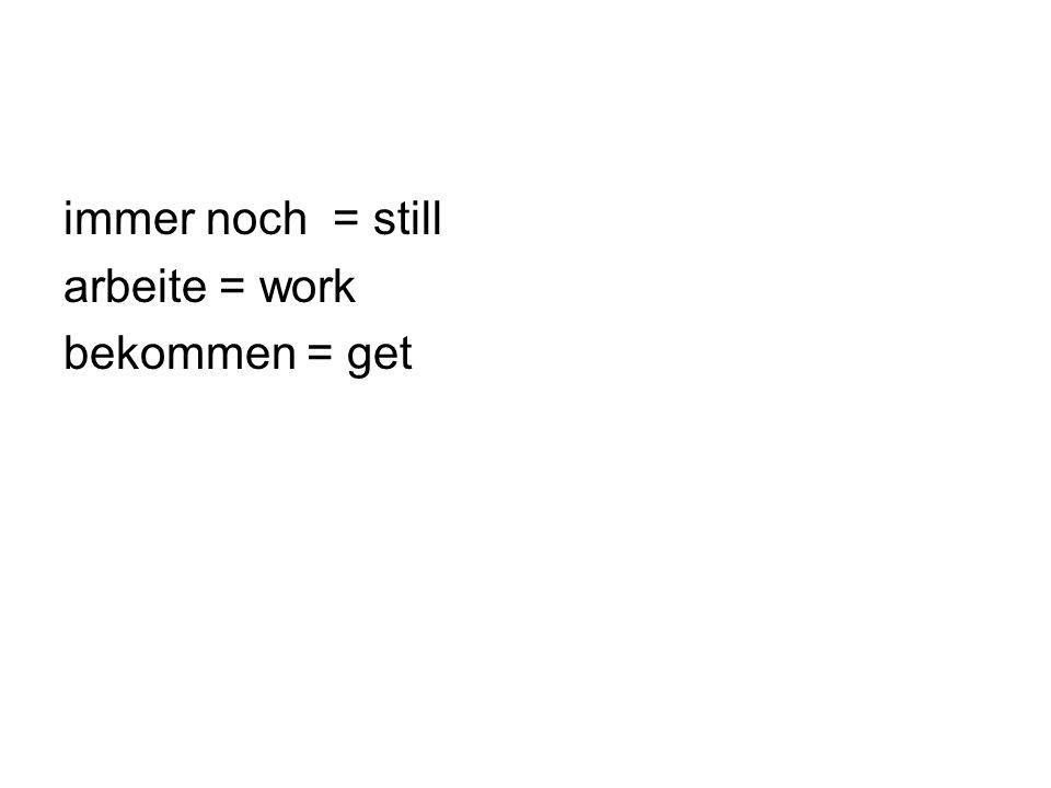 Sehr geehrte Damen und Herren, Mein Name ist Daniel Schmidt und ich möchte mich um den Job Löwenzähmer bewerben.