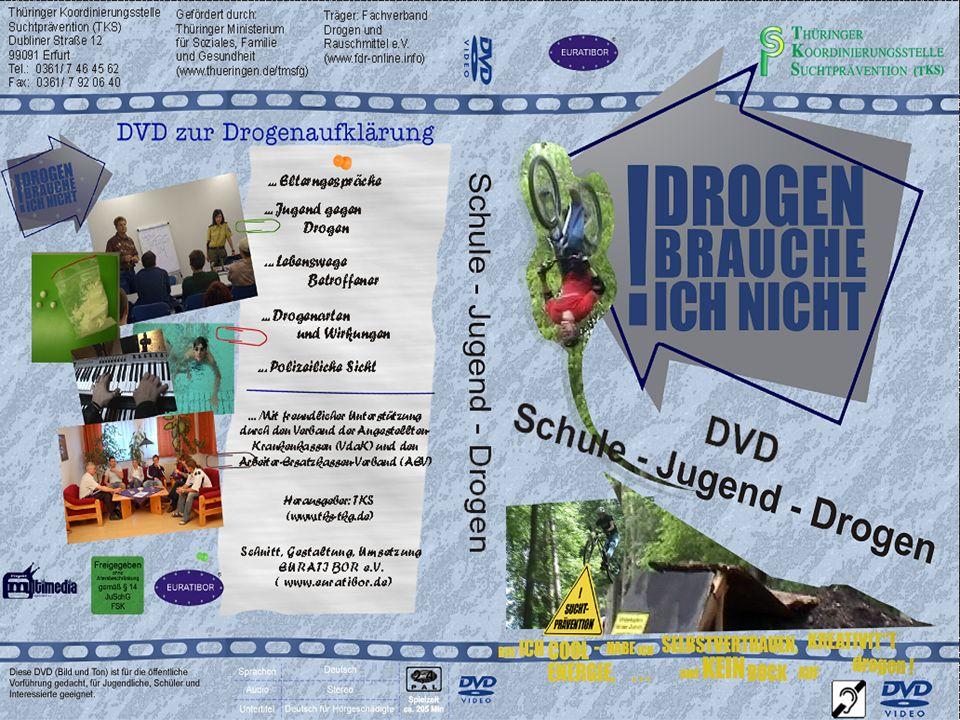 24 Bernd Dembach (TKS) 06 - 2007