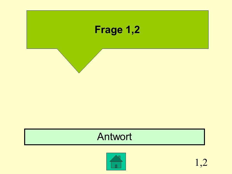 Row 1, Col 1