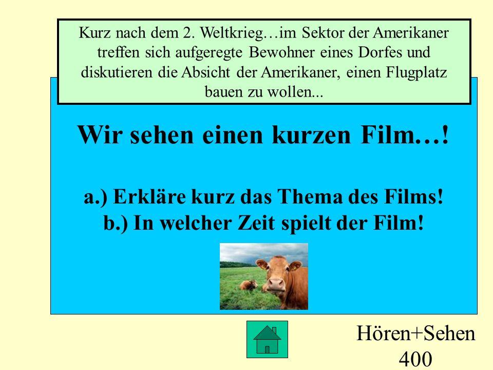 Kommnismus 400 Was wurde 1990 in der DDR aus dem Spruch: Wir sind das Volk.