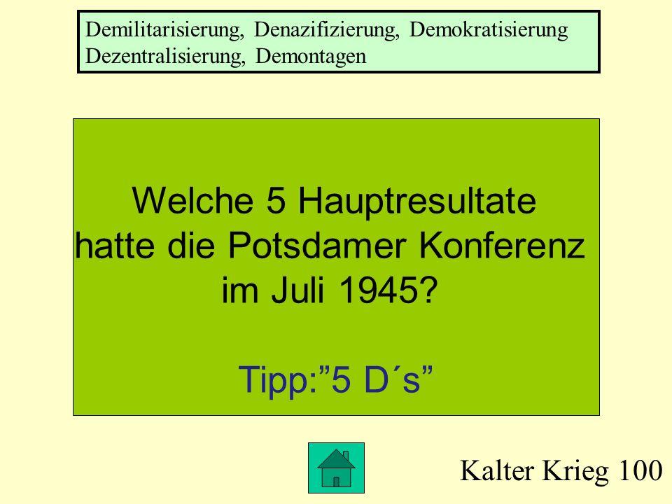 Hören+Sehen 300 a.) Wieviel Kilometer umfasst das U-Bahnnetz in Berlin 1920.