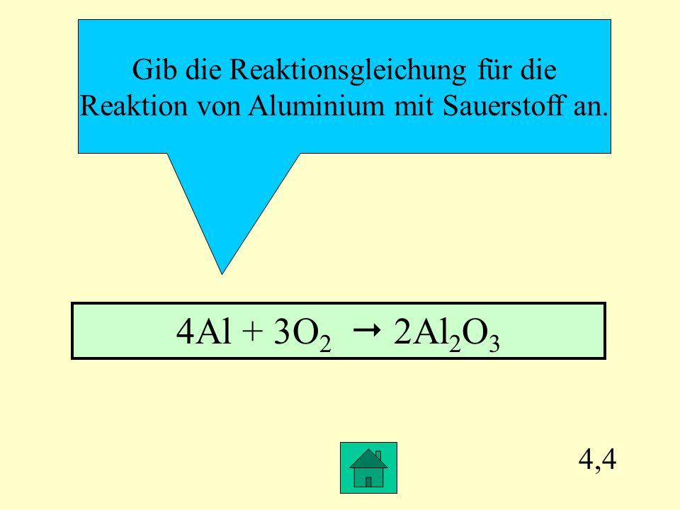 4,3 Welche Bindungsart liegt in der Verbindung NH 4 Cl vor? Erkläre! Es liegt innerhalb des Ammoniumions eine Elektronen- paarbindung und zwischen dem