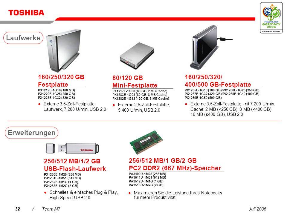 Juli 200631/Tecra M7 Tragetaschen Business Traveller PX1196E-1NCA Integrierter Teleskopgriff, gepolstertes, absperrbares Notebookfach Erweiterter Busi