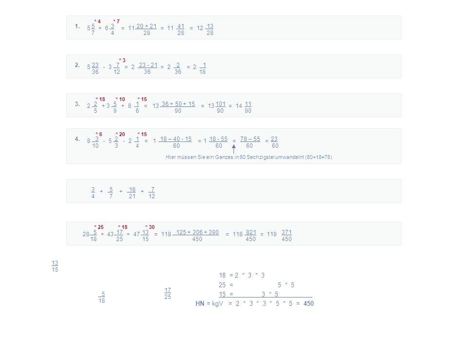 1 1 1 1 1 1 1 6 3 1 4 4 4 4 4 4 4 4 2 2 6 * = * * * * * = = = 1 1 6 * 1 6 3 1 4 4 4 2 2 6 * = = = = 1 1 1 2 2 * = .