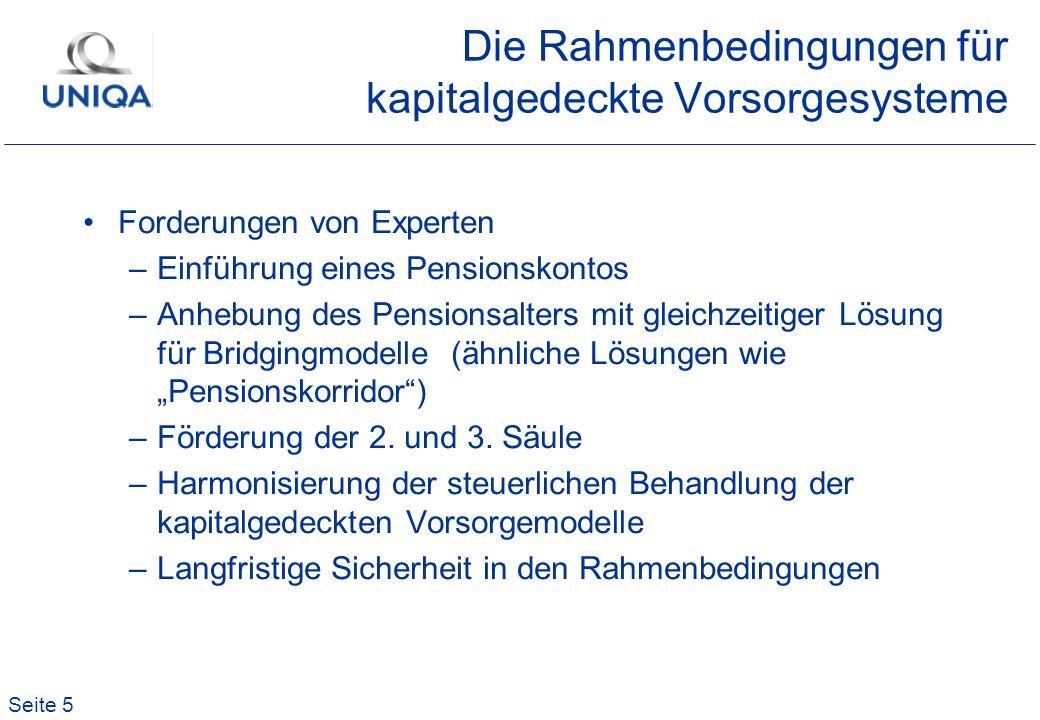 Seite 46 Anzahl der VerträgeBeitragssumme Geschäftsentwicklung 01-11/ 2002-2003 FinanceLife gesamt Angaben in Stück Angaben in Mio.