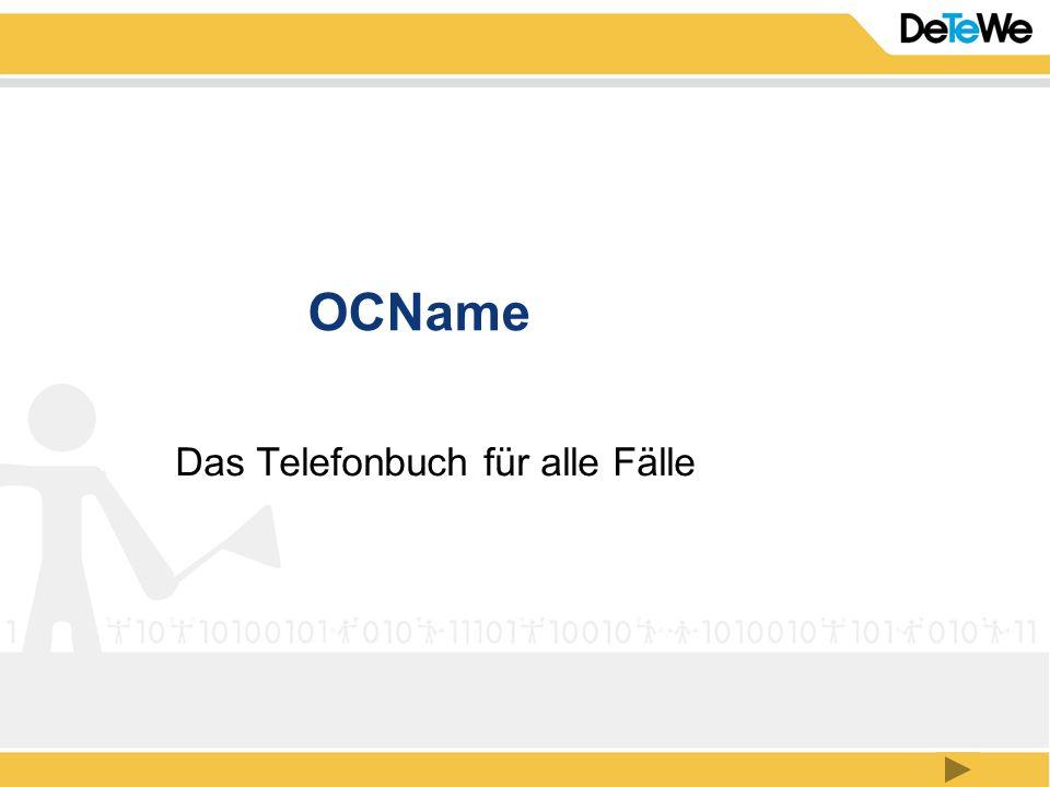 Hiller Rolf / DeTeWe Telecom AG2 v.